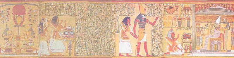 akhenaton37gk5rq3g3xrvujspejtwp.jpg